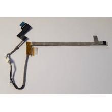 Flex kabel 50.4RS04.011 / 684251-001 z HP ProBook 4340s