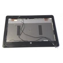 Kryt displaye 683858-001 + 684251-888 + webkam HP ProBook 4340s vada