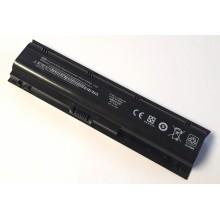 Baterie netestovaná RC06 / HSTNN-YB3K z HP ProBook 4340s