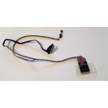 Flex kabel DC020010L10 REV: 3.0 z Acer TravelMate 5335