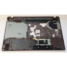 Palmrest AP0GZ000400 + touchpad z Acer TravelMate 5335 vada