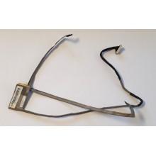 Flex kabel DC020015W10 z Lenovo IdeaPad G575