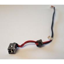 DC kabel / Napájení DC30100C200 REV: 1.0 z Lenovo IdeaPad G575