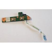 Power board / Zapínání 48.4IG04.011 z Lenovo IdeaPad V370