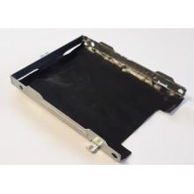 Rámeček HDD z Lenovo IdeaPad V370