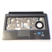 Palmrest 604IG09003 + touchpad z Lenovo IdeaPad V370