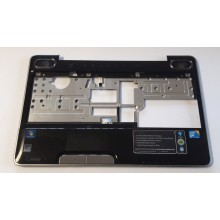 Palmrest 6051B0415701 + touchpad z Toshiba Satellite A505