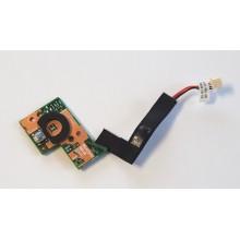 Power board / Zapínání 6050A2254701 z Toshiba Satellite A505
