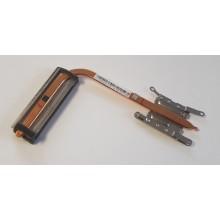 Chlazení AT12K0030A0 z Acer Aspire E1-532