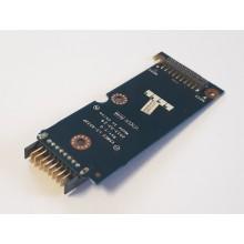 Battery board LS-9533P z Acer Aspire E1-532
