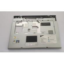 Palmrest + touchpad z Acer Aspire 5024WLMi