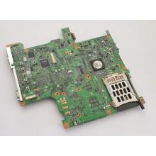 Základní deska 48.4C501.011 z Acer Aspire 5024WLMi vadná