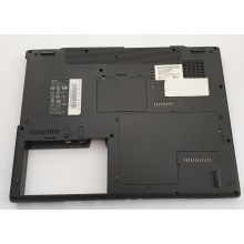 Spodní vana 60.4C526.003 z Acer Aspire 5024WLMi vada