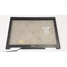 Kryt displaye 0GF347 + 0GM977 z Dell Latitude D820 / D830