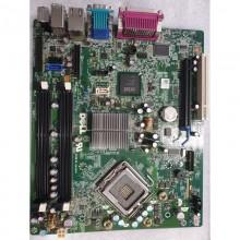 Základní deska Dell OptiPlex 780 SFF Intel Q45 03NVJ6 LGA775