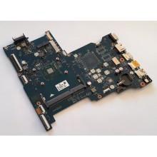 Základní deska LA-D702P z HP 250 G4 vadná
