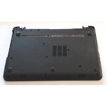 Spodní vana 754213-001 / AP14D000410 z HP 255 G3
