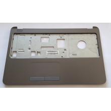 Palmrest 754214-001 / AP15M000100 + touchpad z HP 255 G3 vada