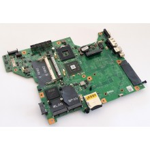 Základní deska 48.4X802.021 / 0X704K z Dell Latitude E5500