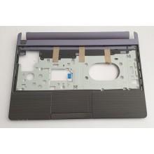 Palmrest EAZE6009010 + touchpad z Packard Bell ZE7 / DOT SC-V631CZ