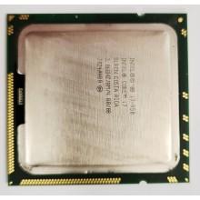 Procesor Intel Core i7-950 CPU Quad-Core 3.06 GHz 8 MB LGA 1366 SLBEN