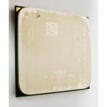 Procesor AMD Athlon II X2 250 / ADX2500CK23GM