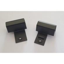 Krytky pantů z MSI CX600X-253CZ