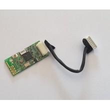 Bluetooth 6837D-150 / 16837D-1.1 z MSI CX600X-253CZ