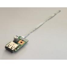 USB board MS-1682A z MSI CX600X-253CZ
