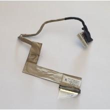 Flex kabel K19-3025005-V03 z MSI CX600X-253CZ