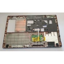 Palmrest + touchpad z MSI CX600X-253CZ
