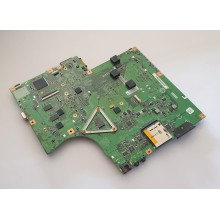 Základní deska MS-16821 ver: 1.0 z MSI CX600X-253CZ vadná