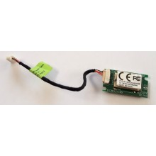 Bluetooth BCM92046 z Acer Aspire 5542G