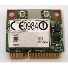 Wifi modul BCM943225HM z Acer Aspire 5542G