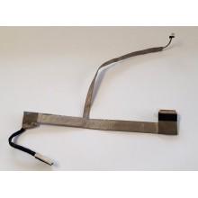 Flex kabel 50.4CG14.002 z Acer Aspire 5542G