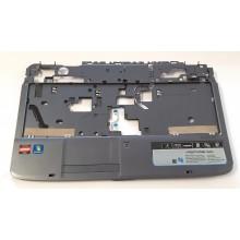 Palmrest 39.4GD01.xxx + touchpad z Acer Aspire 5542G