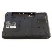 Spodní vana 39.4GD03.xxx z Acer Aspire 5542G