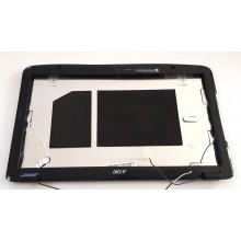 Kryt displaye 41.4CG03.001 + 41.4K803.012 z Acer Aspire 5542G