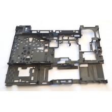 Výstuha palmrestu 44C9600 z Lenovo ThinkPad T500