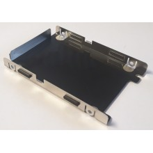 Rámeček HDD z Asus F5R