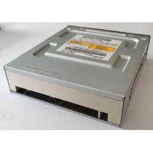 DVD-RW S-ATA mechanika Samsung TS-H653