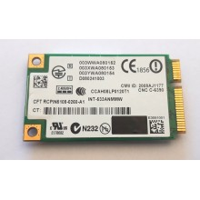 Wifi modul 533AN_MMW z Lenovo ThinkPad T500