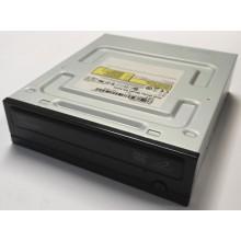 DVD-RW S-ATA mechanika Samsung SH-S223
