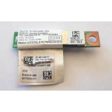 Bluetooth BCM92046MD_GEN / 42T0969 z Lenovo ThinkPad T500