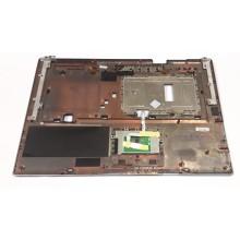 Palmrest 13GNLF3AP036 + touchpad z Asus X50RL