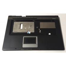 Palmrest 13GNRM40P030-1 / 13GNRM4AP030 + touchpad z Asus X59S