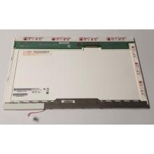 Display 15,4 B154EW08 V.1 30pin WXGA CCFL 1280x800 z Asus X59S