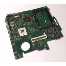 Základní deska 08G2005FS20G z Asus X59S vadná