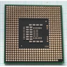 Procesor SLGJ4 /  Intel Core 2 Duo Mobile T6400