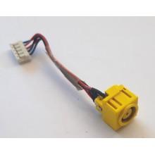DC kabel / Napájení z Lenovo ThinkPad T500
